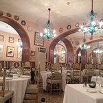 Photo de Restaurante Duran