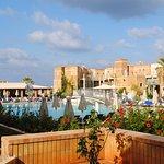 Photo of Bella Beach Hotel