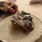 Photo of Trattoria Pie' di Castello