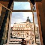 Foto de Hotel Nes