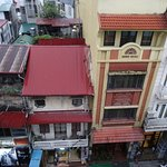 Photo of Hong Ngoc Dynastie Hotel