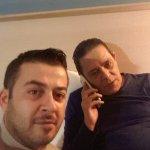 TA_IMG_20161114_181834_large.jpg