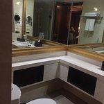 Prelude Huafu Hotel