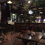 Photo of Jatra cafe & Bar