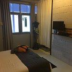 Photo of SleepClub Hostel