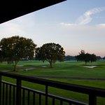 Zdjęcie Arnold Palmer's Bay Hill Lodge