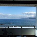 Photo of Sol Costa Atlantis