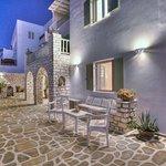 Photo of Villa Isabella Suites & Studios
