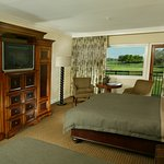 Arnold Palmer's Bay Hill Lodge Foto