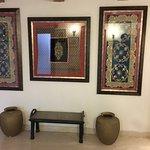 Hotel Ratnawali Foto