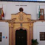 Photo of Hotel La Posada
