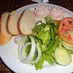Foto de Restaurante Fortuna Nova