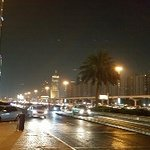 Foto di Crowne Plaza Hotel Dubai