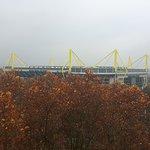 Mercure Hotel Dortmund Messe & Kongress Foto