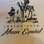 Photo of Meson Espanol