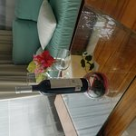 Intima Resort Tulum Foto