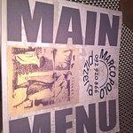 Photo of Marco Polo  restaurante Italiano