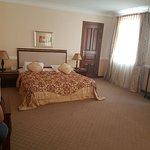 Foto de Hotel Bek
