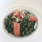 Photo de Tiara Revolving Restaurant