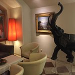 Photo of Hotel Elefant