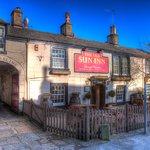 The Old Sunn Inn