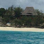 Photo of Sazani Beach Lodge