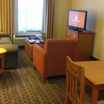 Photo de Homewood Suites by Hilton Bethlehem Airport