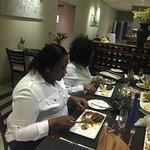 Zdjęcie Lily Restaurant