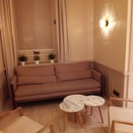 Foto di Hotel Berne Opera
