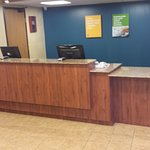 Снимок Motel 6 Prospect Heights IL