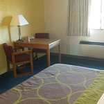 Foto de Motel 6 Prospect Heights IL