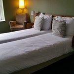 Photo of Hampshire Hotel - Parkzicht Eindhoven