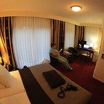 Hotel Restaurant Slenaker Vallei Foto