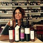 Foto de Enoteca Wineconcept