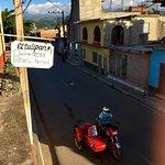 Foto de Casa El Tulipan