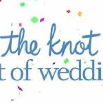 The Knot Best of Weddings 2017! It's the ultimate stamp of approval from couples!