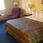 Motel 6 Prospect Heights IL Εικόνα