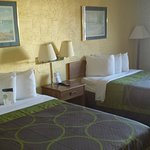 Motel 6 Prospect Heights IL Image