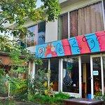 Photo of Casa Yoses Hostel