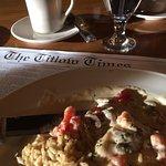 ภาพถ่ายของ Titlow Tavern and Grille