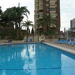 Photo of Servigroup Torre Dorada