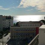 Foto de Residhome Nice Promenade