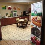 Foto de Quality Inn Merrillville