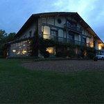 Photo of Hotel Iturregi
