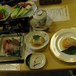 Photo de Reflet's Club Hakone Gora