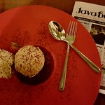 Photo of De Lachende Javaan