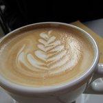 Photo of Gran Caffe Diemme