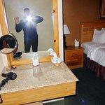 Best Western Plus Hartford Lodge Foto