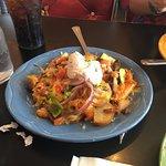 MartAnne's Burrito Palace Foto