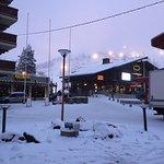 Valokuva: Ski-Inn RukaSuites
